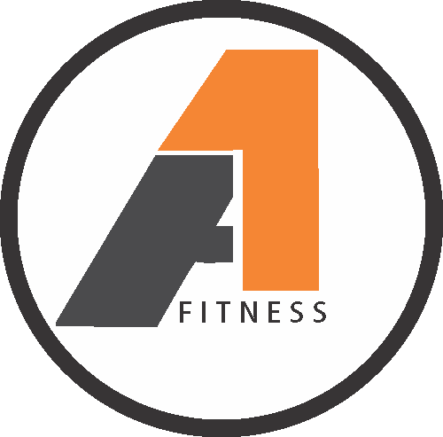 A1FITNESS